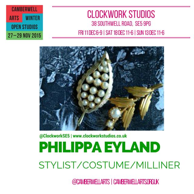 CLOCKWORK PHILIPPA EYLAND.png