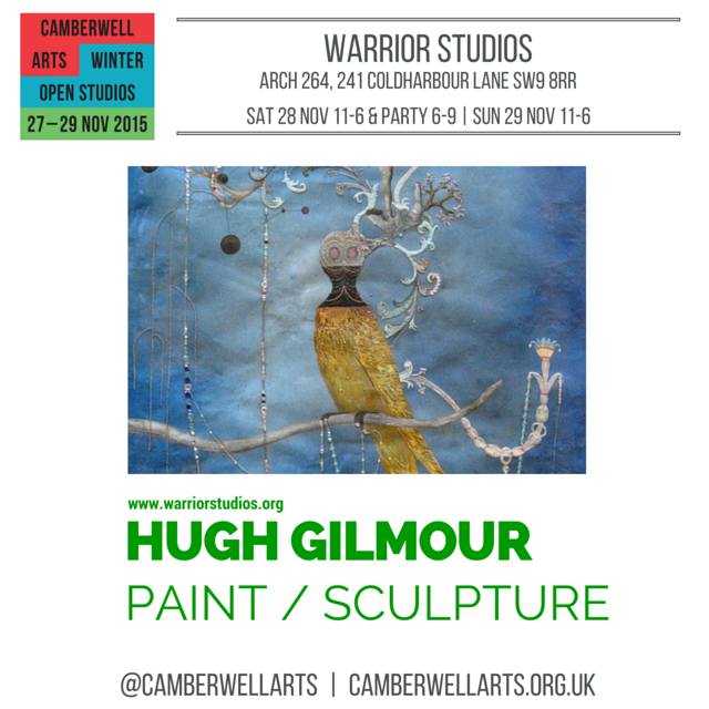 WARRIOR STUDIOS HUGH GILMOUR.png