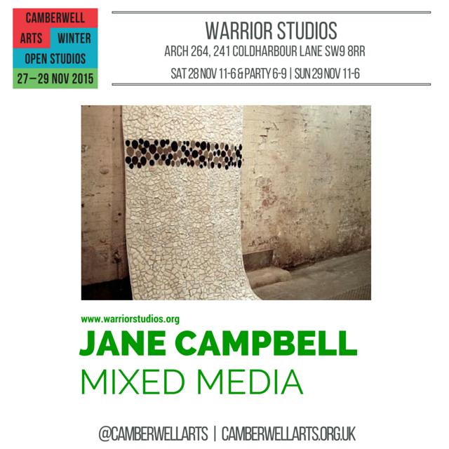 WARRIOR STUDIOS JANE CAMPBELL.png