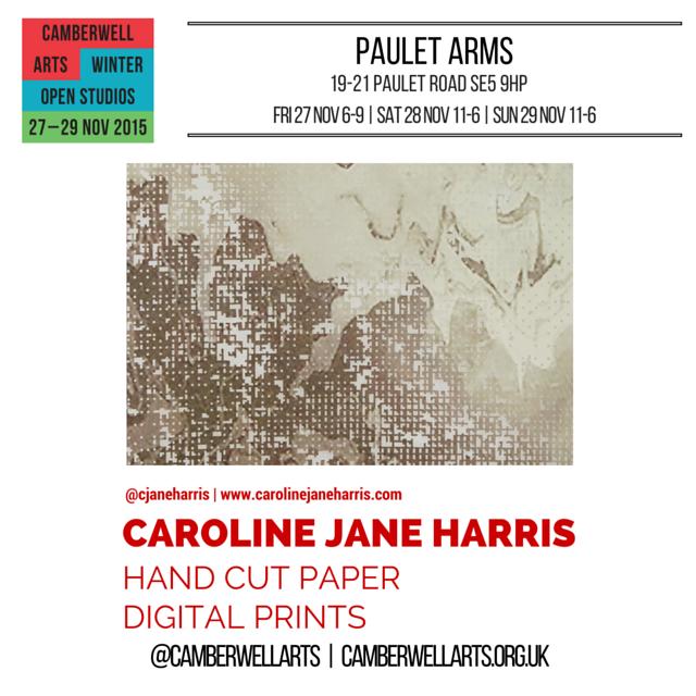 PAULET CAROLINE JANE HARRIS.png
