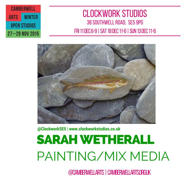 CLOCKWORK SARAH WETHERALL.png