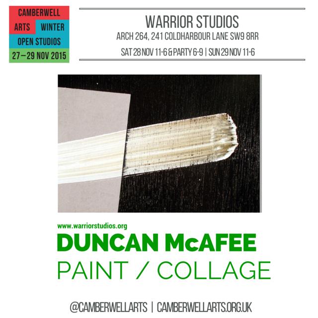WARRIOR STUDIOS DUNCAN McAFEE.png