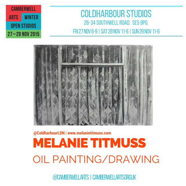 COLDHARBOUR MELANIE TITMUSS.png