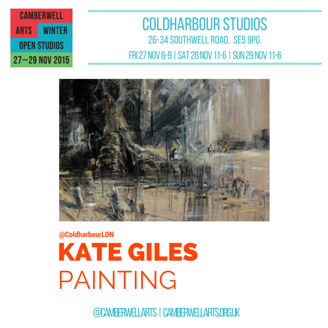COLDHARBOUR KATE GILES.png