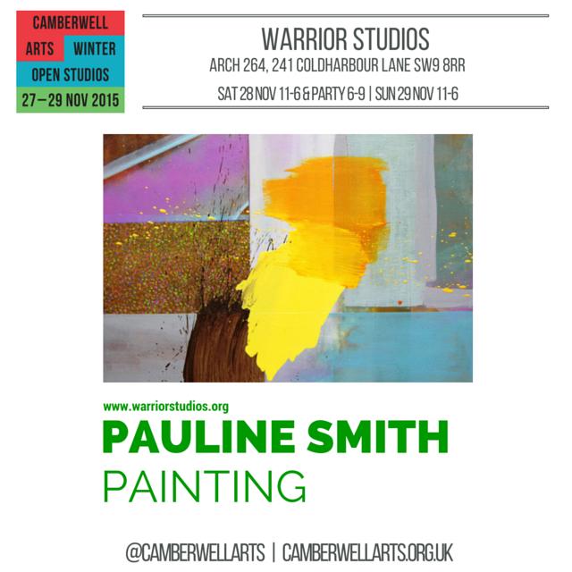 WARRIOR STUDIOS PAULINE SMITH.png
