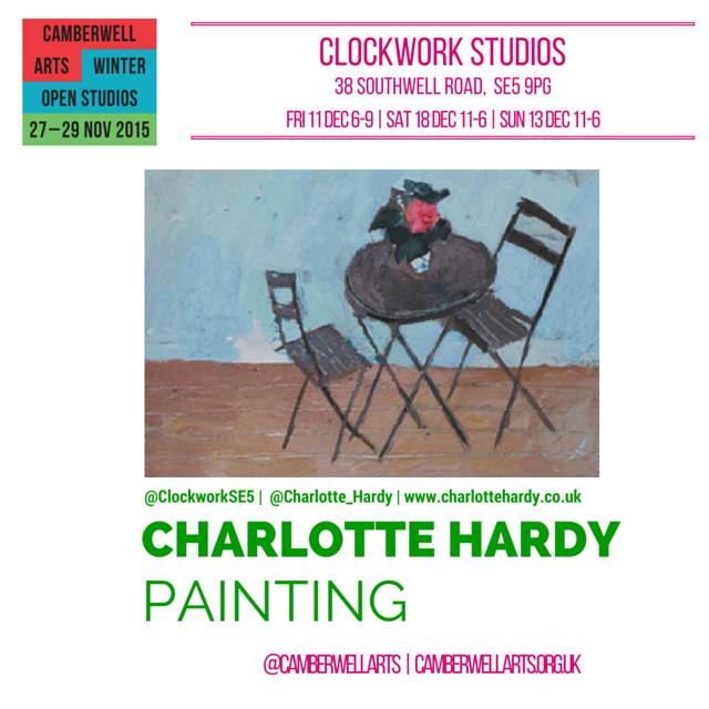 CLOCKWORK CHARLOTTE HARDY.png