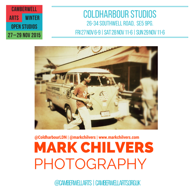 COLDHARBOUR MARK CHILVERS.png