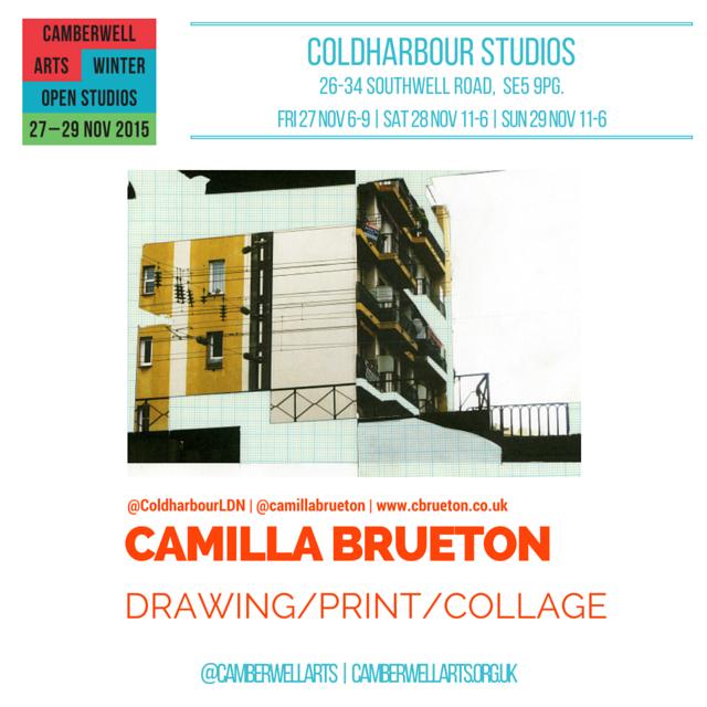 COLDHARBOUR CAMILLA BRUETON.png