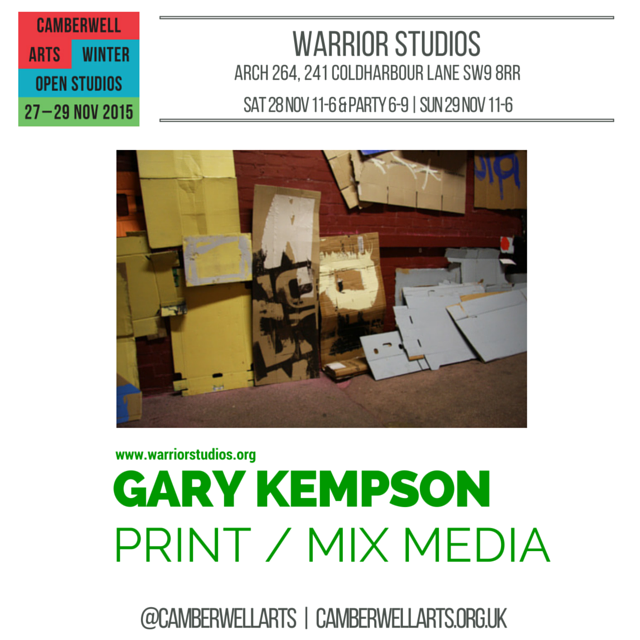 WARRIOR STUDIOS GARY KEMPSON.png