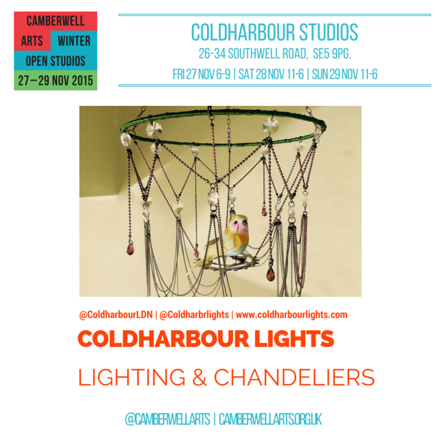 COLDHARBOUR COLDHARBOUR LIGHTS.png