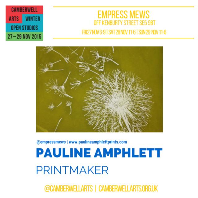 EMPRESS PAULINE.png
