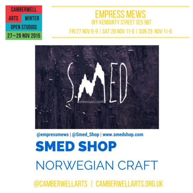 EMPRESS SMED.png