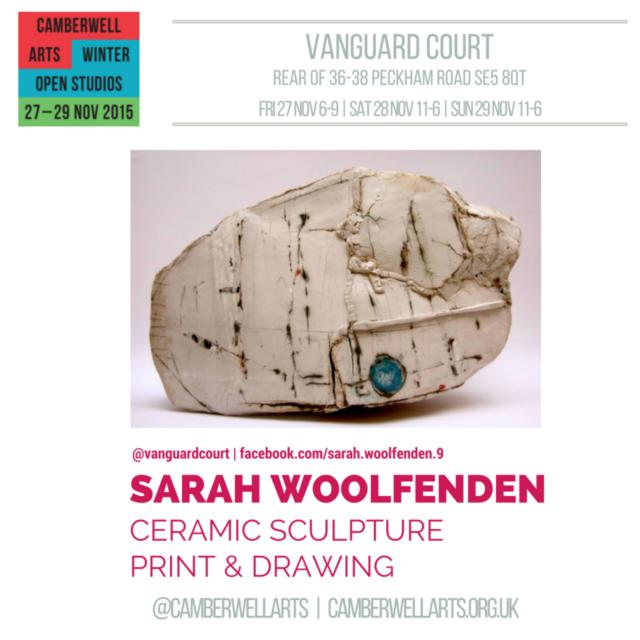 VANGUARD SARAH WOOLFENDEN.png