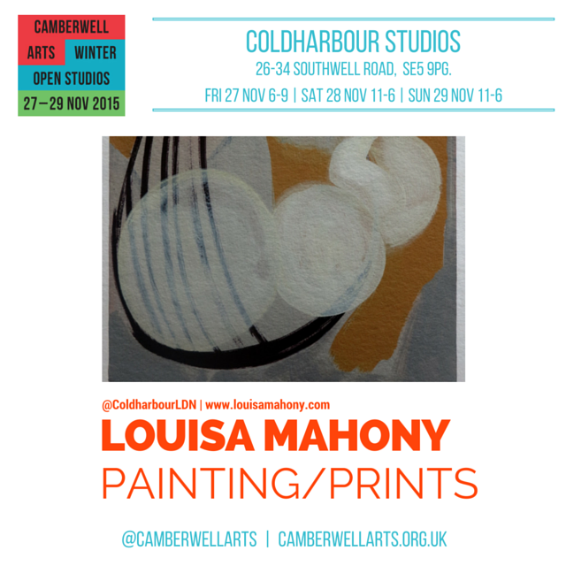 COLDHARBOUR LOUISA MAHONY.png