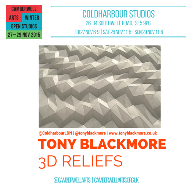 COLDHARBOUR TONY BLACKMORE.png