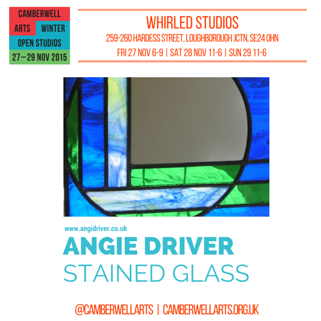 WHIRLED ANGIE DRIVER.png