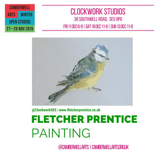 CLOCKWORK FLETCHER PRENTICE.png