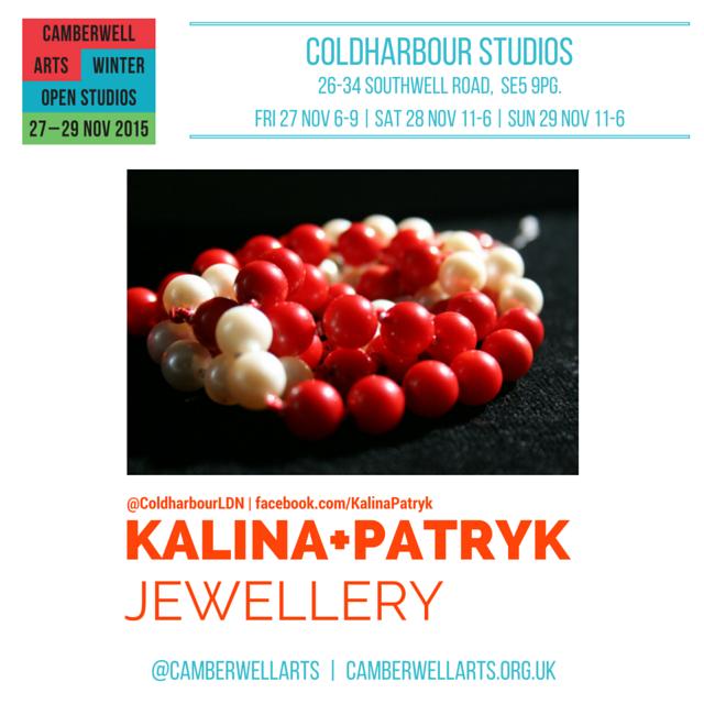 COLDHARBOUR KALINA+PATRYK.png