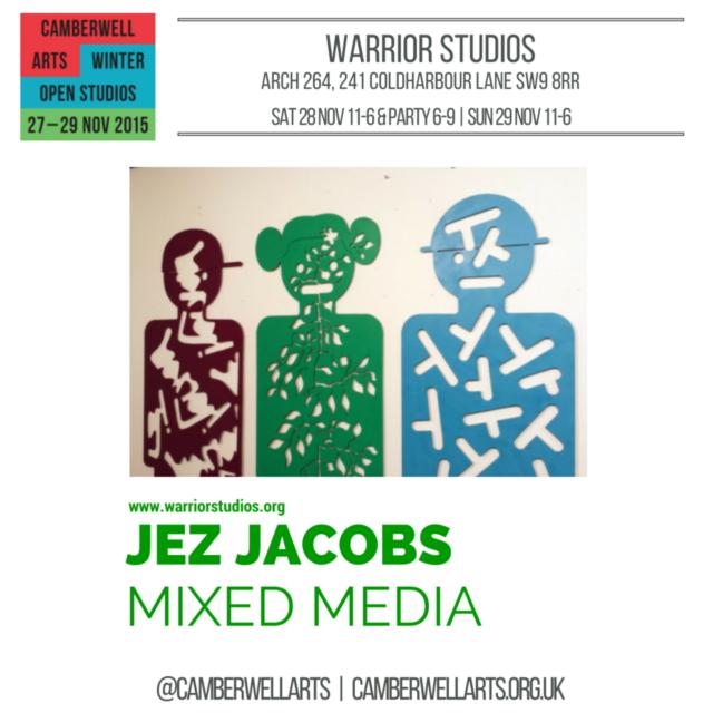 WARRIOR STUDIOS JEZ JACOBS.png