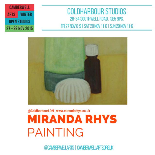 COLDHARBOUR MIRANDA RHYS.png