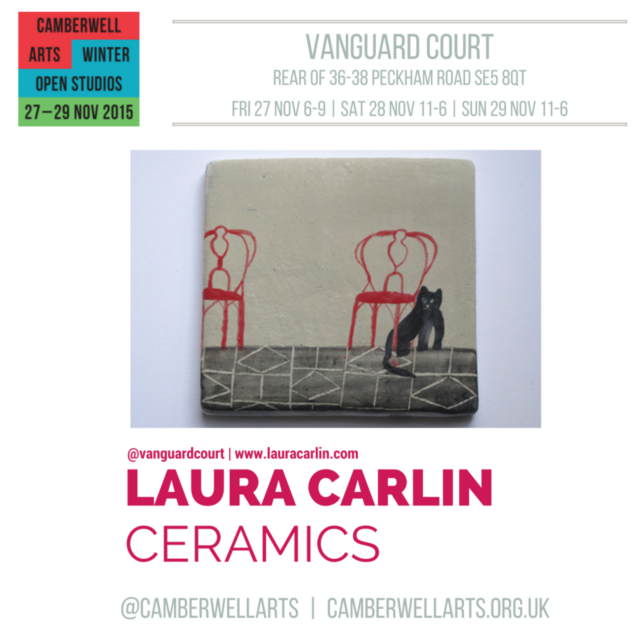 VANGUARD LAURA CARLIN.png
