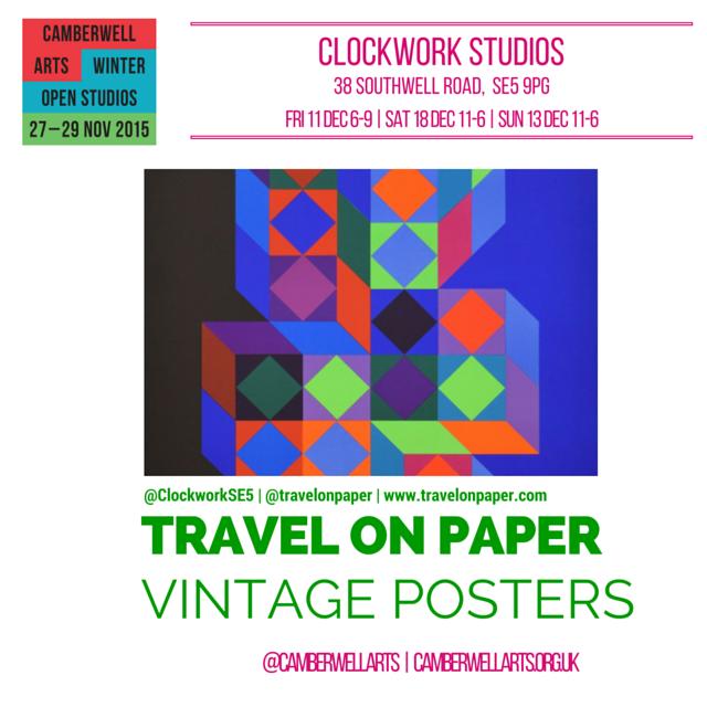 CLOCKWORK TRAVEL ON PAPER.png