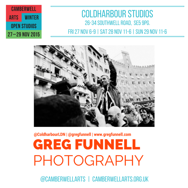 COLDHARBOUR GREG FUNNELL.png