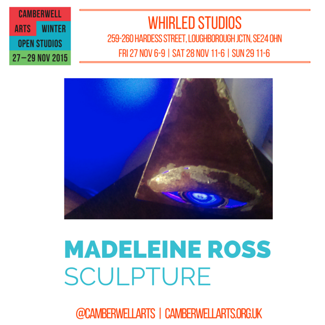 WHIRLED MADELEINE ROSS.png