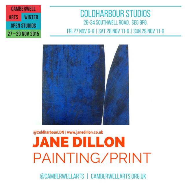 COLDHARBOUR JANE DILLON.png