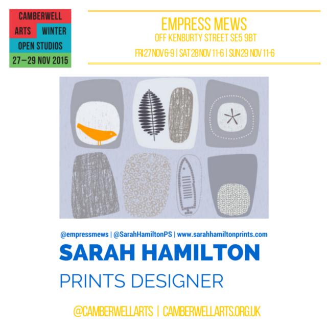 EMPRESS SARAH HAMILTON.png