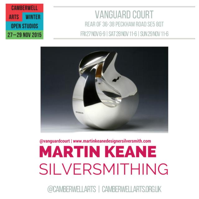VANGUARD MARTIN KEANE.png