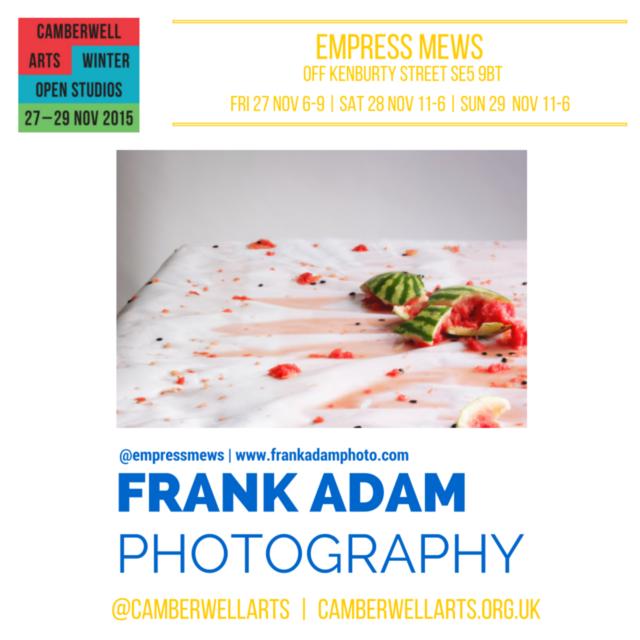 EMPRESS FRANK ADAM.png