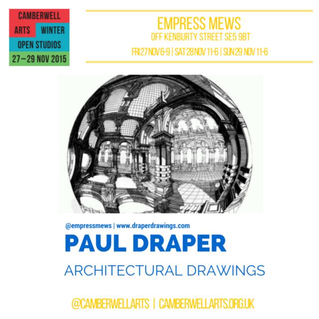 EMPRESS PAUL DRAPER.png