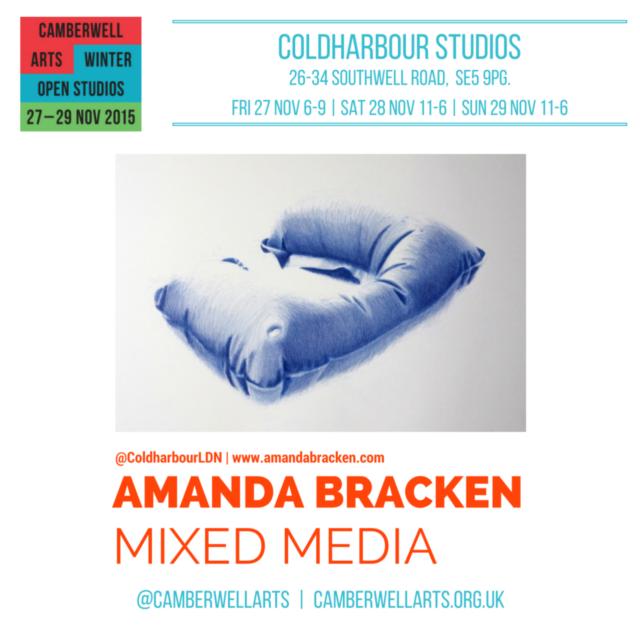 COLDHARBOUR AMANDA BRACKEN.png