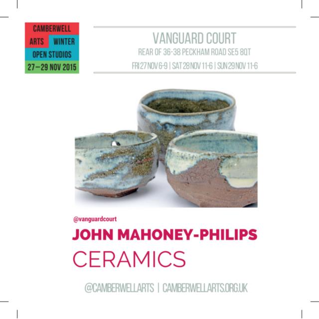 VANGUARD JOHN MAHONEY-PHILIPS.png