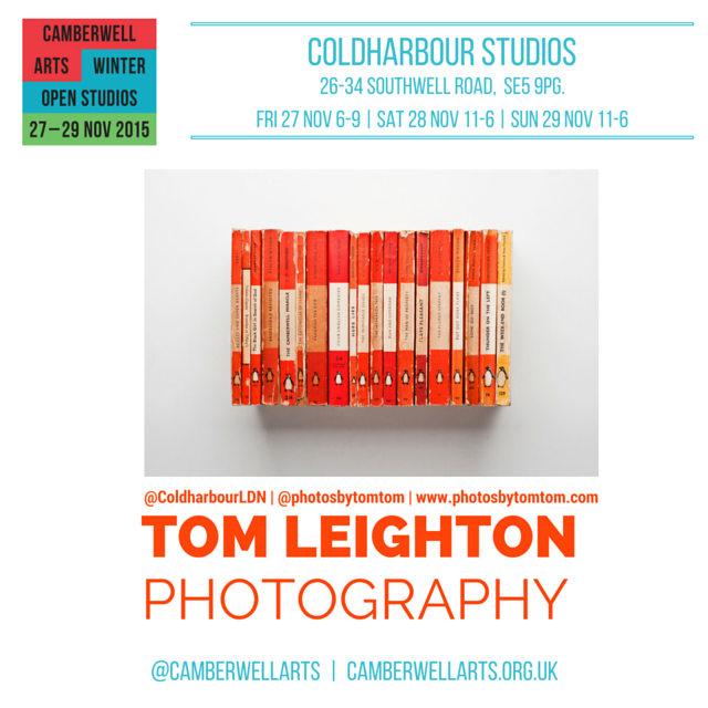 COLDHARBOUR TOM LEIGHTON.png