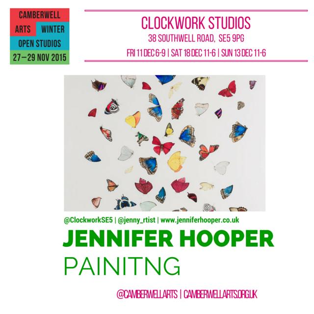 CLOCKWORK JENNIFER HOOPER.png