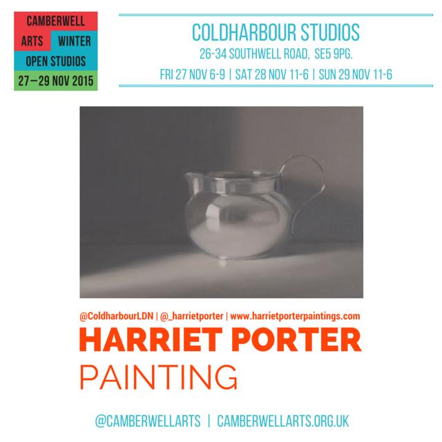 COLDHARBOUR HARRIET PORTER.png