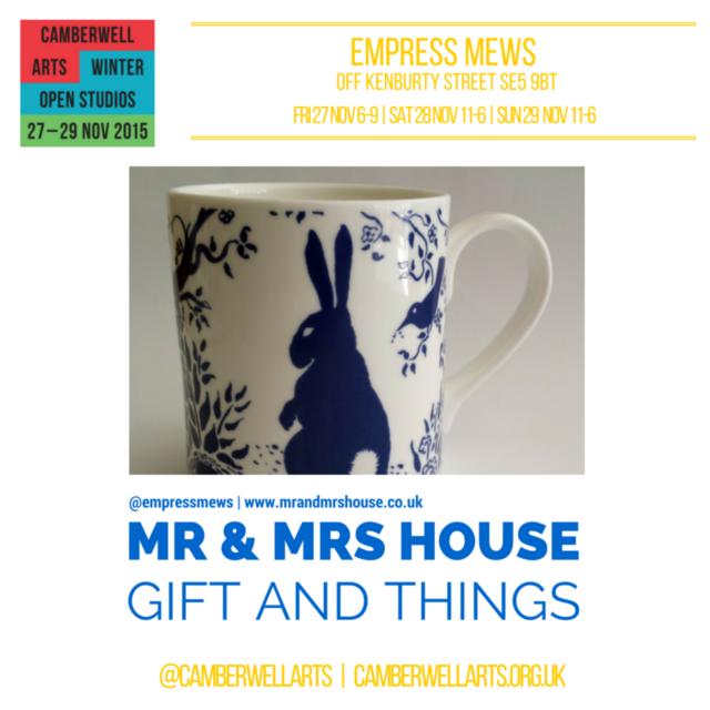 EMPRESS MR & MRS HOUSE.png