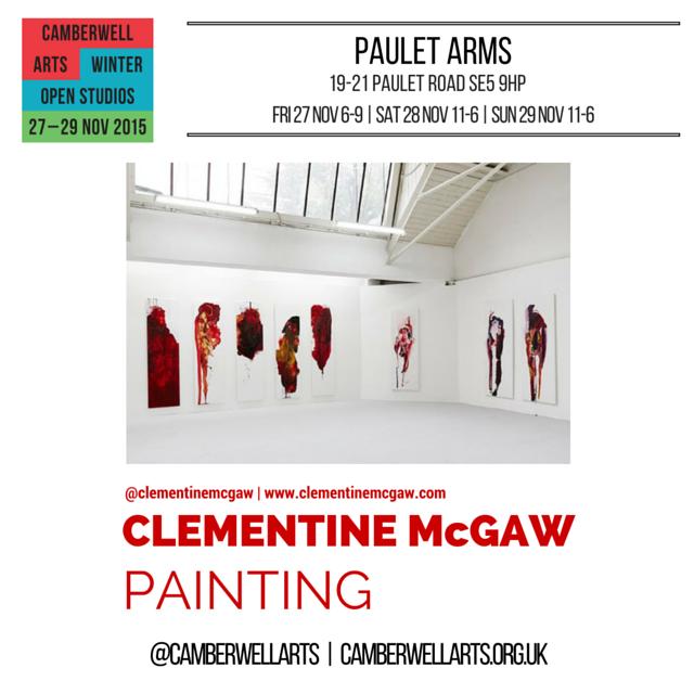 PAULET CLEMENTINE MC GAW.png