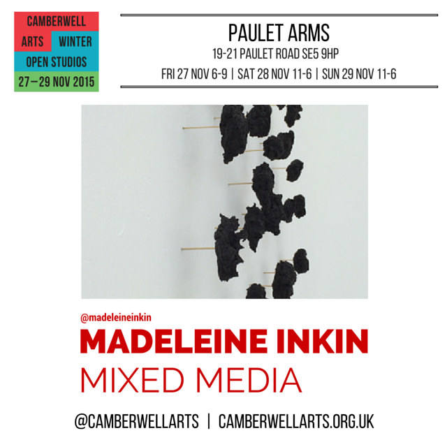 PAULET MADELINE INKIN.png