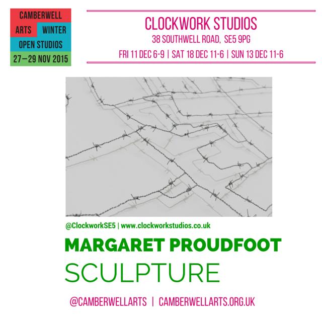 CLOCKWORK MARGARET PROUDFOOT.png