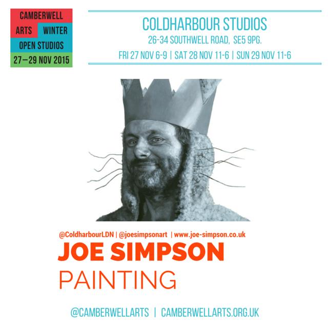 COLDHARBOUR JOE SIMPSON.png