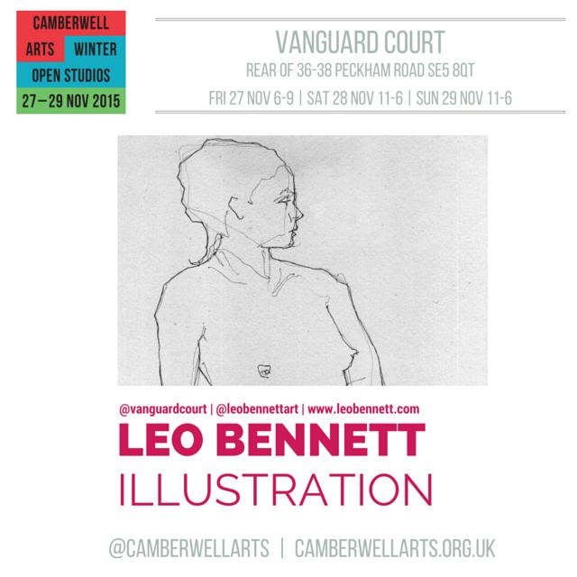 VANGUARD LEO BENNETT.png