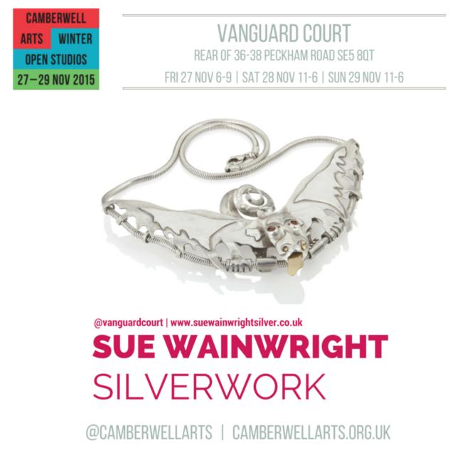 VANGUARD SUE WAINWRIGHT.png