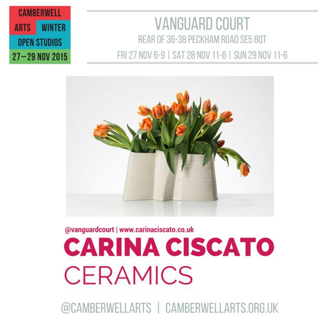 VANGUARD CARINA CISCATO.png