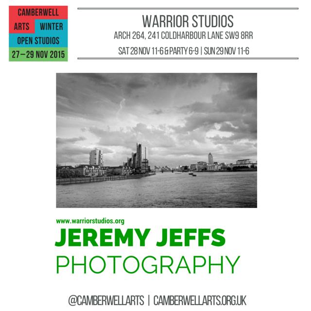WARRIOR STUDIOS JEREMY JEFFS.png