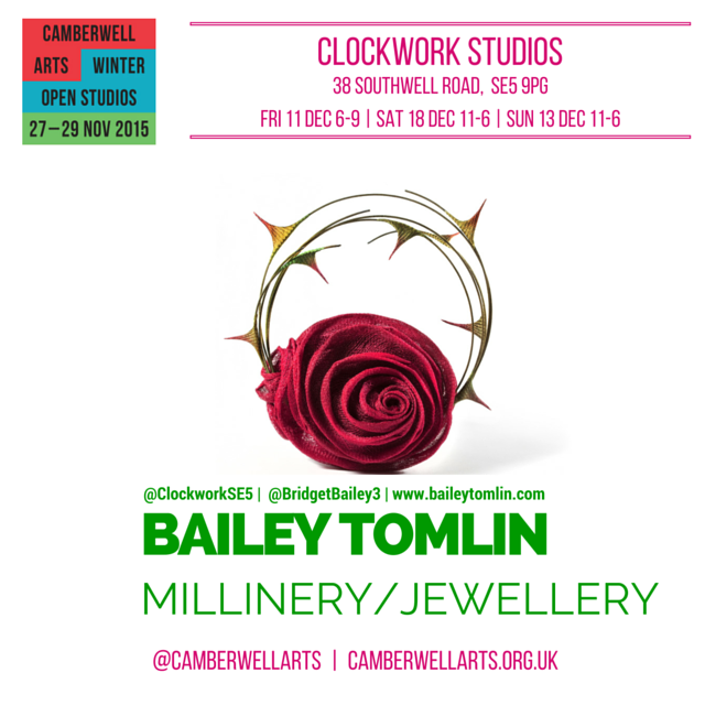CLOCKWORK BAILEY TOMLIN.png