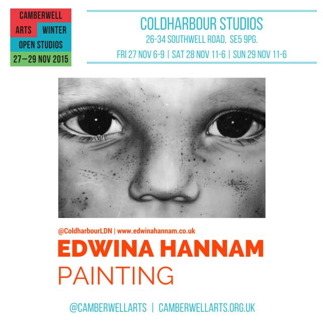 COLDHARBOUR EDWINA HANNAM.png