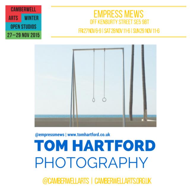 EMPRESS TOM HARTFORD.png